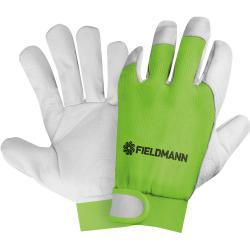 Pracovní rukavice Fieldmann FZO 5010