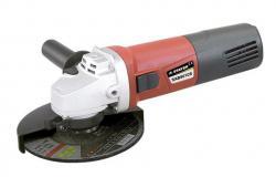 Bruska úhlová Stayer SAB 900 CR - 900 W , 115 mm