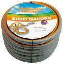 """Hadice EURO Garden PROFI 3/4""""- 25 m"""